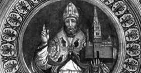 san geminiano,santo patrono,fiera di san geminiano,corteo storico,fiera degli ambulanti
