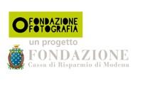 FondazioneCRModena.jpg