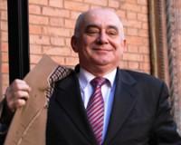 Giorgio Pighi .JPG