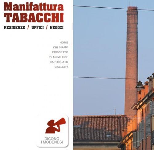 manifattura_tabacchi_modena_virgilio.jpg