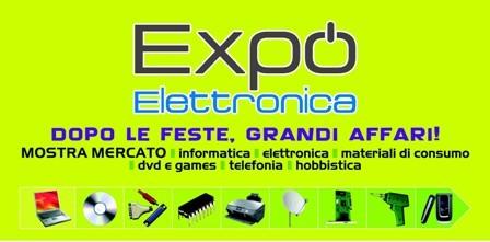 Expo_web.jpg