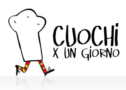 cuochi_per_un_giorno.jpg