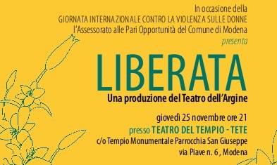 liberata.jpg