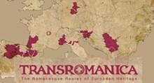 transromanicamappa.jpg