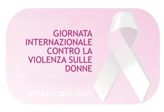 v-day,violenza alle donne,donne