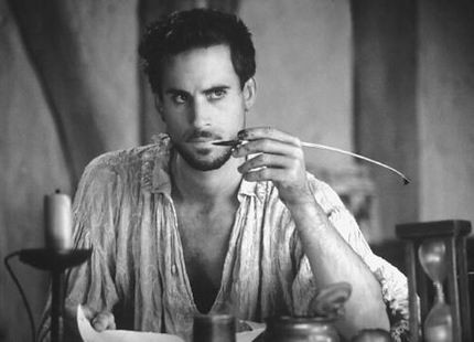 joseph-fiennes-nei-panni-di-william-shakespeare.jpg