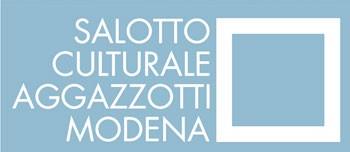 salotto-logo.jpg