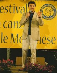 Andrea_Ferrari_-_Festival_della_Canzone_Dialettale_modenese.jpg