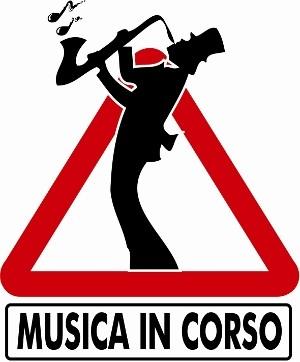 corso_musica1.jpg