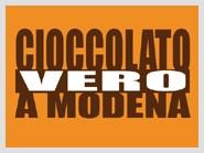 piazza grande, cioccolato, cibo degli dei,