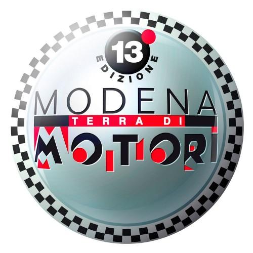 Modena-Terra-Motori-2012.jpg