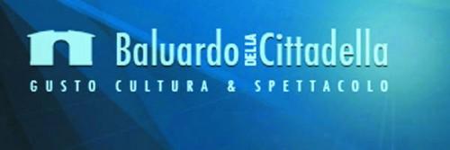 Baluardo_della_Cittadella.jpg..jpg