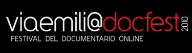 logo_viaemilia.jpg
