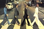 beatles-abbeyroad.jpg