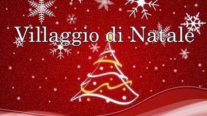 Villaggio_natale.jpg