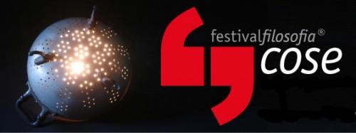 filosofia, festival della filosofia, collezionisti, collezionismo, collezionare, menù filosofici, cose