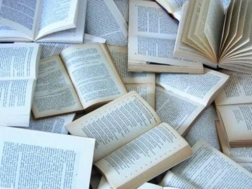 vecchi_libri.jpg