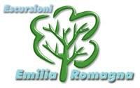 Itinerando Emilia Romagna 2012.jpg