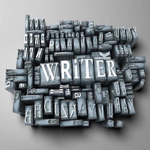 concorsi letterari,scrittori,scrittori a modena,biblioteca,biblioteca delfini,biblioteca di modena
