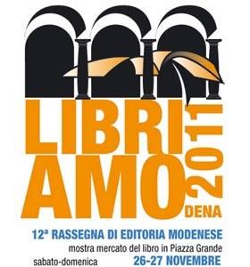 Libriamo2011.jpg