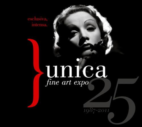 unicafineartexpo2011.jpg