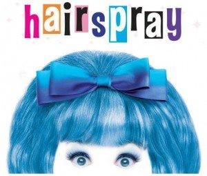hairspray.jpg
