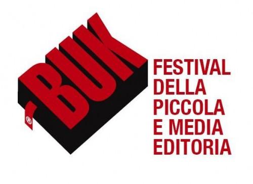 logo-BUK.jpg