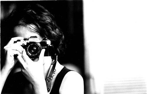 fotografie-appassionati-fotografi.jpg