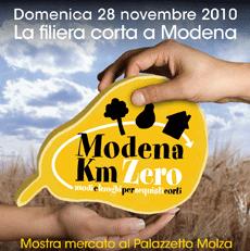 comune_mo_kmzero_locandina.png