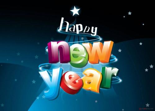 terremoto,buon anno,fine anno,capodanno