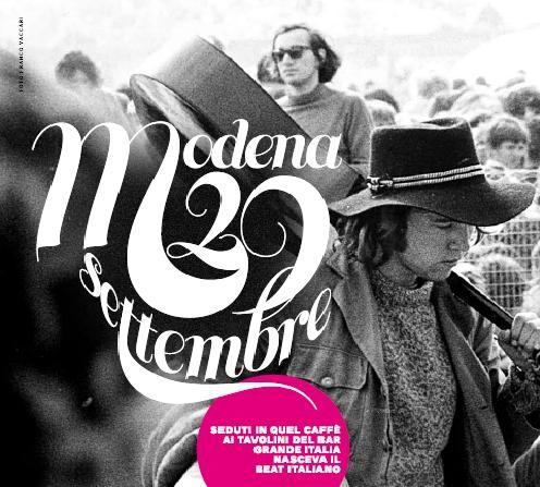 29 settembre, beat, musica beat, pierangelo bertoli, equipe 84, caterina caselli, franco anderlini,