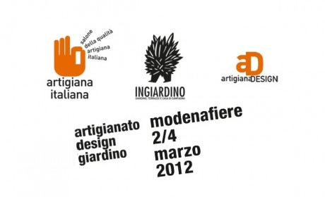 fiera del libro,festival dell'editoria,concorsi letterari,foro boario,parco novi sad,modena fiere,artigianato italiano,cose fatte a mano