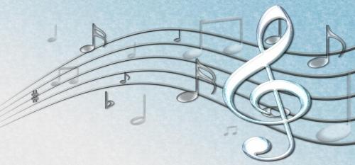 musica,centro musica,concorso musicale,music factory