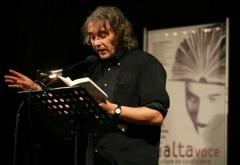 incontri con l'autore,scrittura creativa,ugo cornia,biblioteca delfini