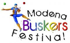 logo buskers 2011.jpg