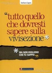 libro_stefano_cagno.jpg