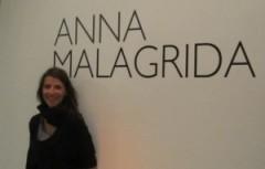 Ana-Malagrida-Mapfre-5-Logopress-300x192.jpg