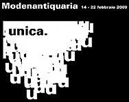 modenantiquaria2.jpg